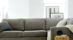 west elm leather sofa reviews unique west elm couch reviews and large size of modern leather