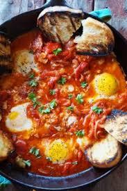 cours de cuisine biarritz antoine vignac de l artnoa biarritz cours d oenologie à essor