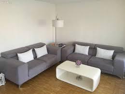 und sofa 2er und 3er sofa bürostuhl