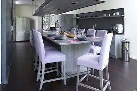table d angle pour cuisine table de cuisine d angle 0 lesprit indus dans la cuisine