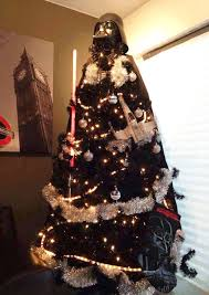 unique tree topper 10 of the most creative christmas tree toppers bored panda