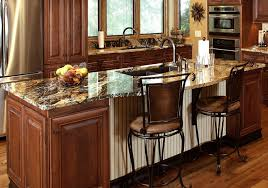 Factory Kitchen Cabinets Cabinet Factory Custom Kitchens Granite And Countertops