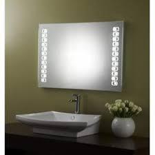 Backlit Mirror Bathroom by Backlit Mirrors Top Catalog Mirrors Backlit Mirrors