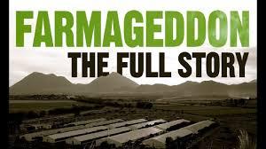 farmageddon the true cost of cheap meat 𝘍𝘶𝘓𝘓 𝘔𝘖𝘷𝘪𝘌