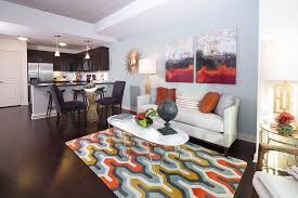3 bedroom apartments in dallas tx apartments rebate get cash back up to 350 when you rent
