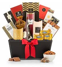miami gifts delivered by gifttree sincerest greetings gourmet gift basket gourmet gift