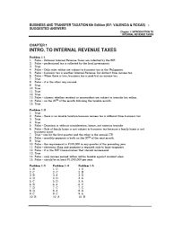 income taxation 2015 banggawan solution manual pokemon