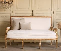88 best french sofas canapes settees images on pinterest french