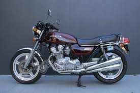100 ideas 1979 honda cb750k on habat us