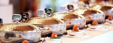 wedding caterers wedding catering in jaipur professional catering jaipur shaadiwala