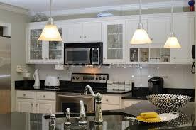 powell pennfield kitchen island granite countertop kitchen cabinet refrigerator hgtv
