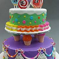 kids birthday cakes 3d birthday cakes for kids easy kids birthday cakes deliciae cakes