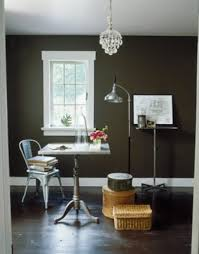 home office painting ideas 15 home office paint color ideas rilane