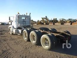 freightliner trucks in north dakota for sale used trucks on