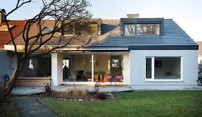 Haus Zum Kaufen Neue Häuser Radikale Veränderung Nicht Nötig