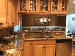 Kitchen Cabinets Virginia Beach 2052 Dolina Dr For Rent Virginia Beach Va Trulia