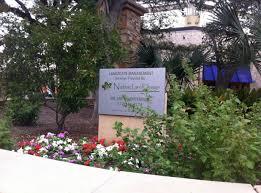 Landscape Management Services by Best Commercial Landscapers In Houston
