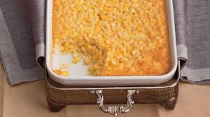 s corn pudding recipe southern living