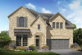 exterior design interesting exterior design by tilson homes plus