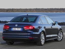 brown volkswagen jetta vw jetta pictures posters news and videos on your pursuit