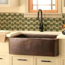pros and cons of farmhouse sinks copper farm sink copper farmhouse sink copper farmhouse sinks copper
