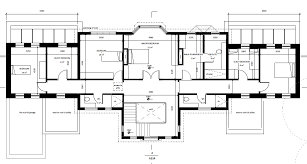 architectural plan floor astonishing on with regard to vs