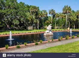 Botanical Gardens South Carolina Fall Brookgreen Gardens Fall Festival Diana Of The By