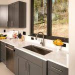 salle de bain avec meuble cuisine meuble cuisine industriel frais meuble de cuisine industriel