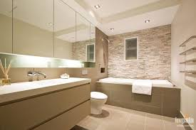 Lights For Bathrooms Simple Light Bathrooms Regarding Bathroom Feel It Home Interior