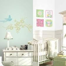 Sj Home Interiors Sj Home Interiors And Wall Decor Peel Stick Applique