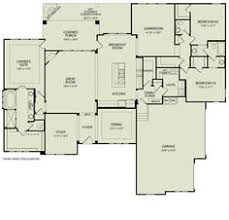custom home plans and prices quentin 103 drees homes interactive floor plans custom homes