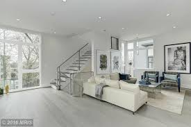Contemporary Living Room Ideas Contemporary Gray Living Room Design Ideas Pictures Zillow