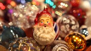 Old Fashioned Christmas Ornaments 10 Old Fashioned Christmas Traditions We Love