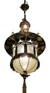 French Bathroom Light Fixtures by Astonishing Medieval Lighting Fixtures Lighting Fixtures E Vir