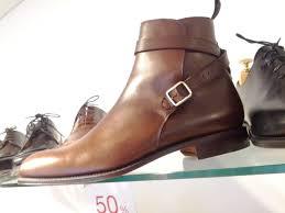 brown s boots sale carmina model 80106 alcudia last shoes i like