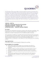 Zumiez Resume 100 Sample Resume For Fresher Teachers 1506456117 Teacher
