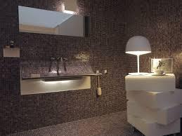 bad mit mosaik braun bad mit mosaik braun badezimmer in braun mosaik alle ideen für