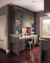 Office Kitchen Furniture by 14 Best Furniture Thoughts Images On Pinterest Secretary Desks
