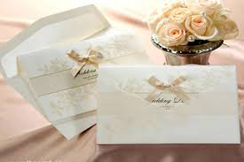 Menaka Invitation Cards Top 10 Places To Get Your Wedding Cards In India The Wedding Vow