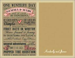 informal wedding invitations new wedding invite wording casual or and heath 42 informal wedding