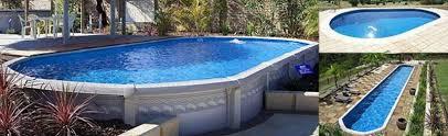 buy prefabricated pools from aqua pools spa co patna india
