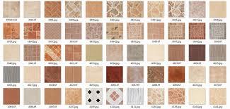 sri lanka ceramic tile flooring prices floor tile designs buy