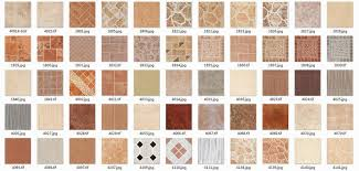 plans house interior decoration 400x400 ceramic lanka wall tiles