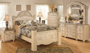 Bedroom Furniture Sets King Bedroom Grey Bedroom Furniture Bedroom Furniture Sets Bedroom