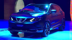 nissan qashqai australia review 2017 nissan qashqai facelift nissan reviews youtube