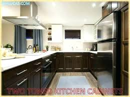 free cabinet design software with cutlist contemporary kitchen cabinet hardware pulls s kitchen cabinet design