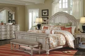 O Sullivan Furniture by One Allium Way Osullivan Panel Customizable Bedroom Set U0026 Reviews