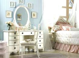Vanity Set With Lights For Bedroom Vanity Table With Lights Makeup Lighted Mirror Makeup