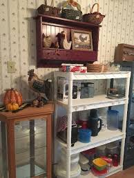 Estate Storage Cabinets Classic Estate Sale Old And New Quality Sale Starts On 11 16 2017