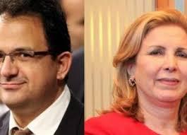 Tout De Meme - tunisie de bonnes raisons d espérer tout de même african manager